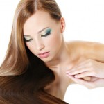 Women's Hair Loss Home Treatments