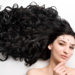 3 Problems in Hair to cure it in a Simple Way