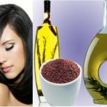 Best Benefits of Mustard Oil for Hair Growth